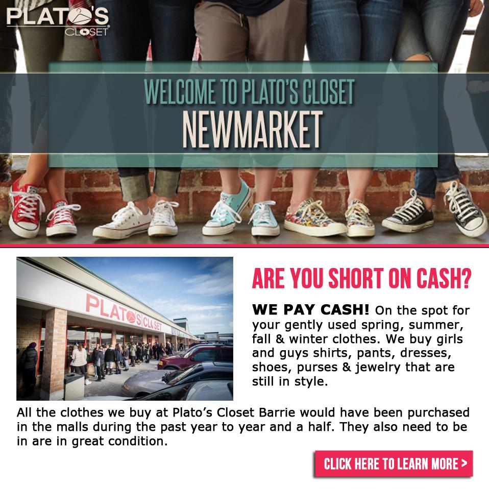 Click Here to Visit Platosclosetnewmarket.com